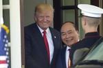 """""""Việt Nam không ngả sang Trung Quốc, và Mỹ không bỏ Biển Đông"""""""