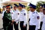 Quân đội không làm kinh tế - bài học từ Trung Quốc