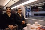 """SCMP: chạy theo """"Một vành đai, một con đường"""" và cái giá Thái Lan phải trả"""