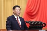 Mít tinh kỷ niệm 90 năm thành lập quân đội Trung Quốc có gì đặc biệt?