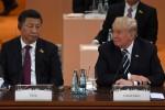 Bình Nhưỡng khéo khai thác mâu thuẫn Trung-Mỹ, Bắc Kinh tập trận đe Triều Tiên