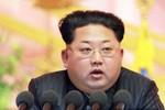 """""""Để ngăn ông Kim Jong-un, Trung Quốc cần phần thưởng lớn: Biển Đông"""""""