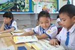 Các chuyên gia xin đừng vội đánh đồng VNEN với đổi mới giáo dục