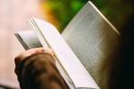"""Từ """"dấu ấn"""" tân Thứ trưởng tới kỳ vọng Bộ Giáo dục kiến tạo - phục vụ"""