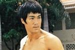 """""""Người tình"""" tiết lộ sự thật cái chết của Lý Tiểu Long sau 40 năm"""