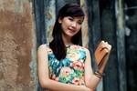 Ngắm các thí sinh xinh đẹp, chân dài của Miss Teen 2012