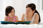 Hóa giải mâu thuẫn gia đình về việc nuôi dạy con