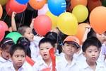 Việt Nam không tự thiết kế được hệ thống giáo dục hoàn chỉnh?