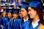 Việt Nam không tự thiết kế được hệ thống giáo dục hoàn chỉnh? (kỳ 2)