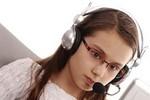 Học trực tuyến tiếp tay cho viết luận thuê?