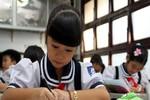 Đề án đổi mới giáo dục: Thiếu nội dung xứng tầm