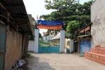 Hà Nội: Học sinh mang điện thoại di động bị phạt 50.000 đồng