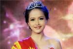 Chiêm gưỡng những gương mặt đẹp nhất Imiss Thăng Long