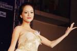 Lộng lẫy đêm chung kết Imiss Thăng Long 2012