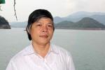 Người đương thời Đỗ Việt Khoa: Mơ ước nền giáo dục trong sạch