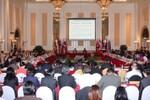 Bộ trưởng giáo dục các nước Đông Nam Á bàn về học tập suốt đời