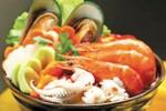 Chế độ ăn giàu canxi tăng ung thư tiền liệt tuyến