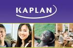 Nhận học bổng dự bị đại học tại Kaplan