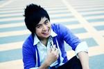 Hình ảnh đầu tiên đám tang ca sĩ Wanbi Tuấn Anh