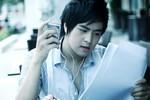 Nghe lại những ca khúc làm nên tên tuổi của Wanbi Tuấn Anh