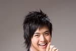 """Bài Thơ về ca sĩ trẻ Wanbi Tuấn Anh: """"Mãi Mãi tuổi 26"""""""