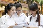 Nên bỏ hẳn hay chỉ thay đổi phương thức thi tốt nghiệp THPT?