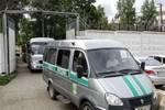 Thêm 46 lao động Việt ở Nga về nước trong đợt 3
