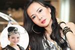 Lý Nhã Kỳ đội vương miện 'Đại sứ', Dương Yến Ngọc chê ngành trang sức