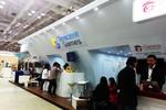 Vạch trần thủ đoạn các Công ty game TQ xâm chiếm thị trường Việt Nam