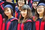 5 lưu ý cần thiết khi chọn trường đại học