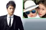 Đăng Khôi thừa nhận có con trai trước đám cưới tháng 11 tới