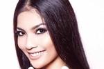 Trương Thị May lọt top dự đoán 5 người đẹp nhất Hoa hậu hoàn vũ 2013