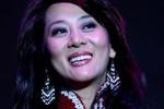MC Kỳ Duyên bị hàng trăm người 'ném đá' vì chê văn hóa Việt