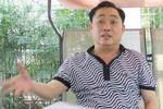 Vì sao ông chủ Đại Nam từ chối thư mời của Chủ tịch tỉnh Bình Dương?