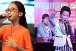 Phương Mỹ Chi không tham gia show Psy nhí vì bị hạ giá cát sê?