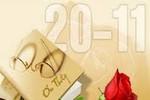 Những bài thơ hay và ý nghĩa mừng ngày Nhà giáo Việt Nam 20/11