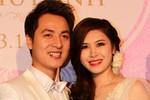 Đăng Khôi hạnh phúc trong lễ cưới hơn 1.000 khách mời