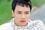 Bị 'ném đá', Cao Thái Sơn chỉ trích anti fan 'đầu óc toàn bã đậu'