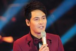 Sau sai lầm của Yumi Dương, MC Phan Anh mắc lỗi sơ đẳng ở The Voice