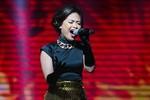 Loại Hoàng Yến, Mỹ Linh dọn đường cho chiêu trò gây sốc của The Voice?