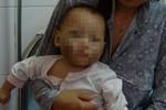 Bé 18 tháng bị bảo mẫu tra tấn đến chết: 6 vụ bạo hành gây chấn động
