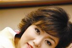 Hoa Hậu Thu Thủy: Người đẹp Việt còn 'khướt' mới đạt chuẩn quốc tế