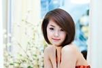 Xúc động lời tri ân tới thầy cô của hàng loạt sao Việt