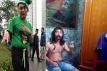 Công Lý làm 'pháp sư', Xuân Hinh đổi phong cách Oppa Gangnam Style
