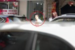 Hoa Hậu Thùy Dung dính nghi án 'cặp kè' với chồng cũ cựu mẫu Ngọc Thúy