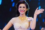 Chưa cấp phép cho Nữ hoàng Trang sức 2013 thi Hoa hậu Quốc tế