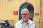 Tử tù dùng tăm thêu đơn: Chứng cứ quan trọng bị bỏ qua