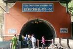 Những vụ sập hầm, mỏ chấn động năm 2013