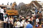 Điều kiện hưởng trợ cấp tai nạn lao động