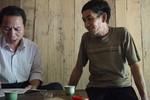 Mai Châu: Đẩy mạnh công tác đấu tranh phòng- chống tội phạm về ma túy